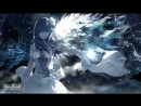 Most Epic Music Ever Sunder by Really Slow Motion