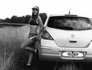 Екатерина Бодрова фото #23
