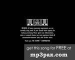 Herbie Hancock - Tempo De Amor (Feat. Ceu)