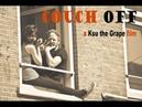 Couch OFF. Documentary short film by Ksenia Vinogradova.