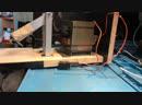 совершенствуем точечную сварку 6 -часть установка комплектующих.