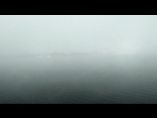 Туман на набережной в Ижевске_Full HD.mp4