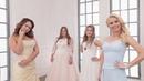 Четыре свадьбы Серия 6