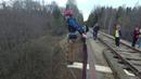 20 04 19 Прыжок с веревкой 18