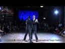 RT08 - Los Hermanos Macana