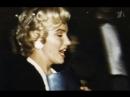 «Мэрилин Монро. Жизнь на аукцион». Документальный фильм