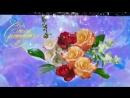 V-s.mobiС днем рождения в январе Красивая музыкальная видео открытка Видео поздравление.mp4