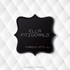 Ella Fitzgerald альбом Famous Hits