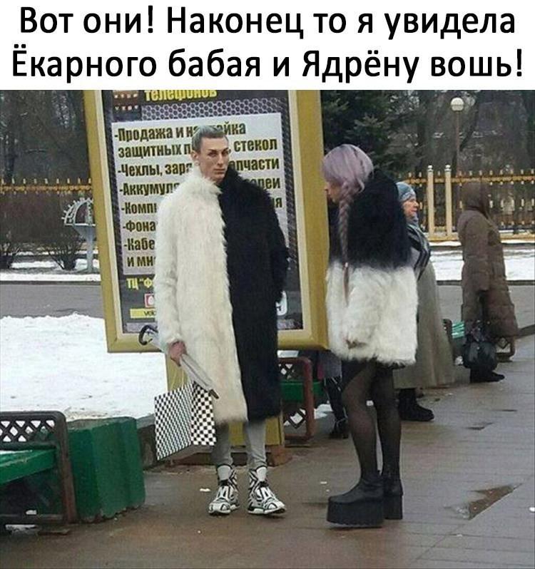 https://pp.userapi.com/c849228/v849228714/b3d40/cju32kfDv28.jpg
