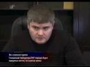 Александр Беднов позывной Бэтмен оказал вооруженное сопротивление - прокуратура лнр