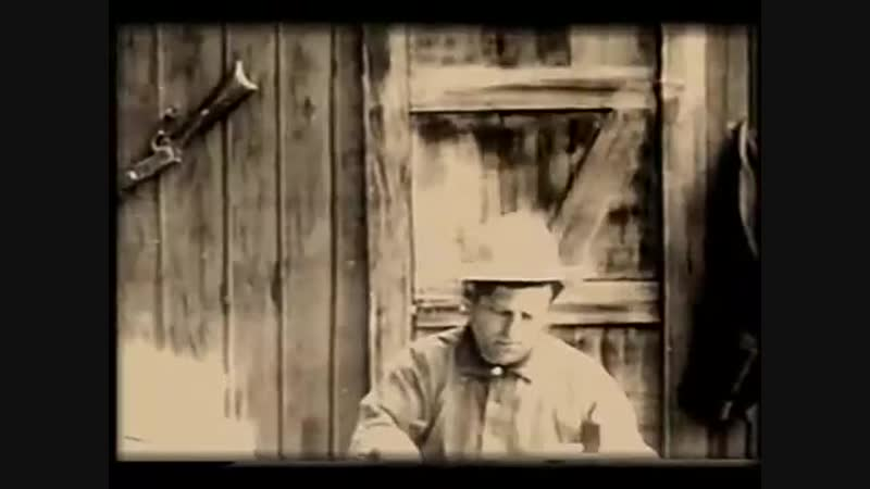 Broncho Billy's Fatal Joke Фатальная шутка Брончо Билли 1914