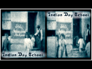 Indian day school