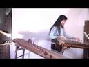 Guns N' Roses- Sweet Child O' Mine Gayageum ver. by Luna