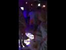 Багама мама , клуб бар )