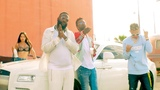 Konshens - Big Belly (feat. Rick Ross &amp Rvssian) (Official Video)