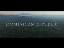 Dominican Republic Bavaro_Punta Cana_Cabarete_Santo Domingo_Пунта Кана_Доминикана