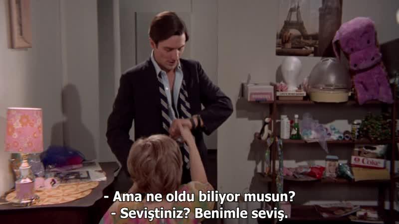 Antivizyon.Com.İstanbul.039