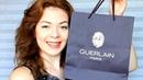 КЛАССНЫЕ покупки ЛЮКСА ЧТО КУПИТЬ ИЗ ЛЮКСА сплэш-маска Blithe, Guerlain, Shiseido EH