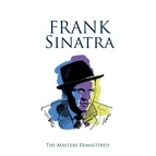Frank Sinatra альбом The Masters Remastered