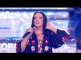 София Ротару - Луна (Дискотека 80-х 2016)-disko-pesnia-muzyca-dok-scscscrp