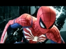 SpiderMan game now available on PlayStation