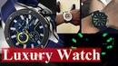 MEGIR Men Sport Watch CHEAP PRICE Top Brand Luxury Watch 2018