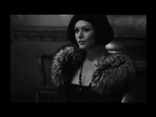 Hindi Zahra - Beautiful Tango (Unplugged)