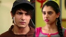 Kaisi Yeh Yaariaan Season 1 Full Episode 33 RAGHAV PUNISHES THE FAB5
