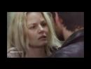 Капитан Крюк & Эмма Свон  Captain Hook & Emma Swan | Однажды в сказке  Unce Upon a Time