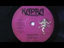Chalart58 Classy Horns Heavy Load Dennis Capra Heavy Dub 7 inch Kapra Sound
