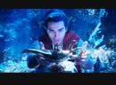 Аладдин  Aladdin (2019) Трейлер BDRip 720p [vk.comFeokino]