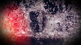 Видеосъёмка Свадеб,Юбилеев,Выпускных,утренников, Крещение... Сергей Романов Т.89053493470