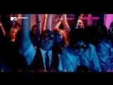 #MTVRU Far East Movement - Like A G6 MTV Россия HD #Netlenka