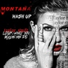 Taylor Swift vs Dave Winnel x Chris Dekay - Look What You Made Me Do ` 2019 (Montana Mash Up)