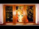 Алла Пугачёва - Осень, рыжая подружка 1984