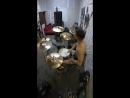 PoU - Drums (infant)