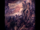 Temple of Void - Lords of Death (2017) Shadow Kingdom Records - full album