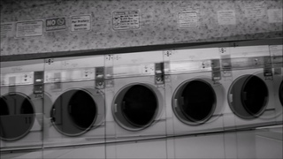 BOONE - LA VIDA DE GOONE [OFFICIAL MUSIC VIDEO]