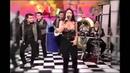 Selena Amame Club Telemundo RARE
