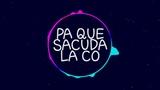PA QUE SACUDA LA COLA - TOMY DJ FT SURDITTO DJ SEBA TC FT EL BANDIDO