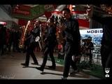 Slam-Bang Band -
