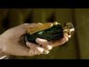 Марафон обмена Faberlic получи скидку на любимый аромат