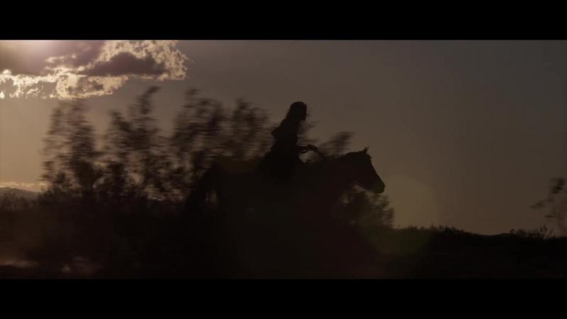 Deftones - Swerve City [Official Music Video]