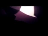 Catherine Ward | Satsuriku no Tenshi(Angel of Death) | vine