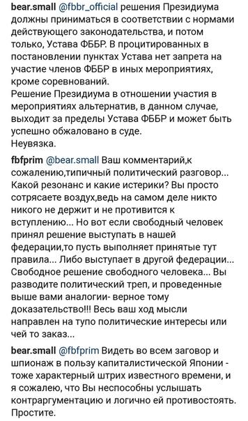 RvafAIEv_j0.jpg
