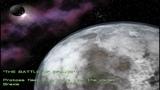 StarCraft Brood War - The Battle of Braxis (Level 5) (Protoss)