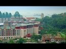 Singapore Vacation Travel Guide Сингапур путешествие 1080