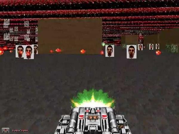 UAC Military Nightmare Full Playthrough UAC01 UAC07