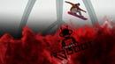 Shred Bots: R3Boot - Full Movie - Torstein Horgmo, Craig McMorris