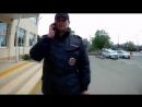 Тихорецк.Подозрение в наркоторговле ППС и странное(обычное) поведение ИДПС